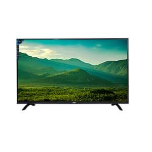 تلویزیون مارشال مدل ME5533
