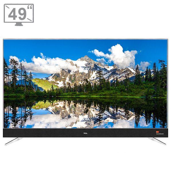 تلویزیون مارشال Marshal ME 4001-LED-TV-40-Inch-2