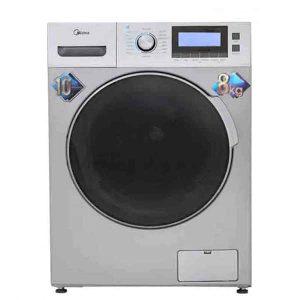 ماشین لباسشویی میدیا مدل WB-14835