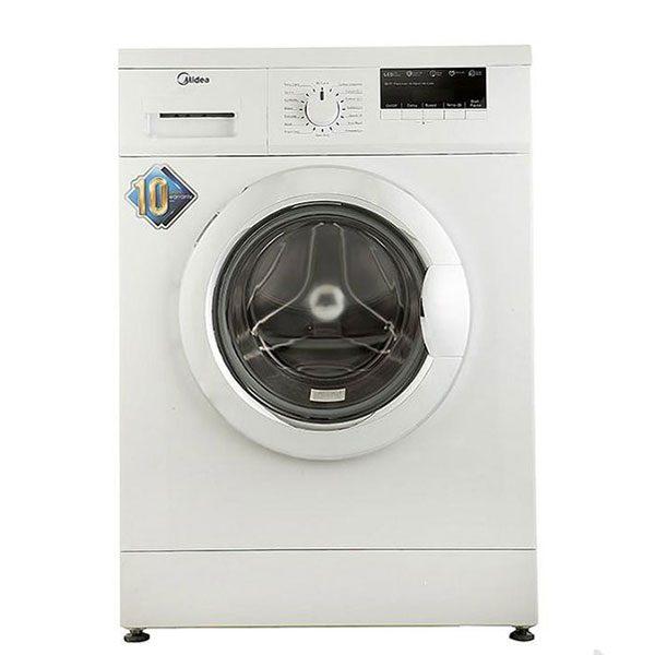 ماشین لباسشویی ۷ کیلویی میدیا میدیا مدل WU-14703