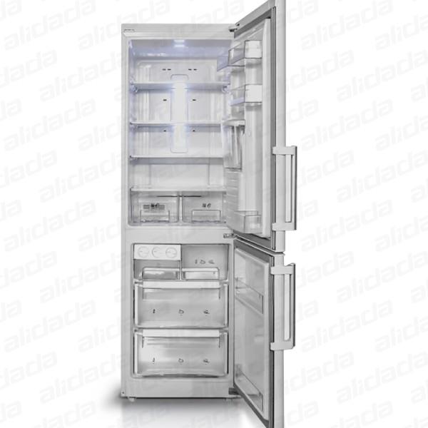 یخچال الکترواستیل Es20 سری هارمونی
