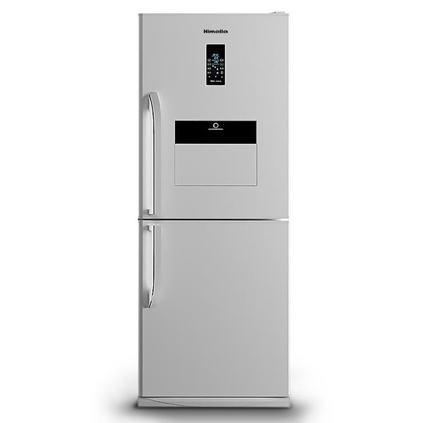 یخچال هیمالیا مدل 530