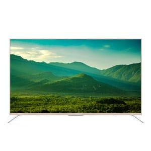 تلویزیون ایکس ویژن مدل 65XTU815