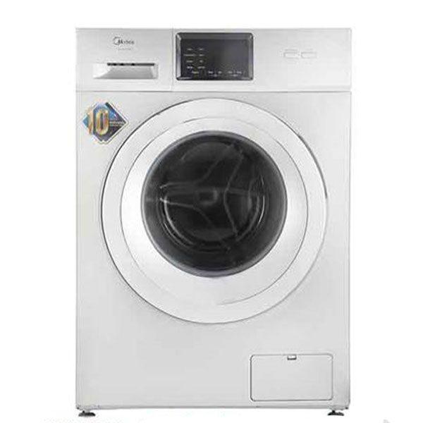 ماشین لباسشویی میدیا مدل WU-14811