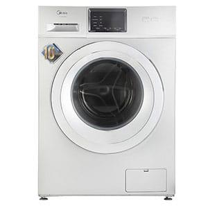 میدیا مدل WU-14811