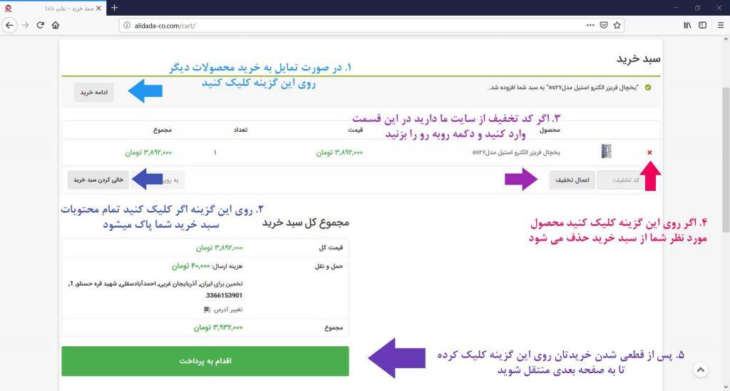 راهنمای-خرید-اینترنتی