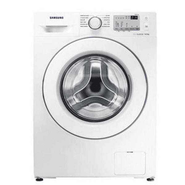 ماشین لباسشویی سامسونگ مدل Q1255 ظرفیت 8 کیلوگرم