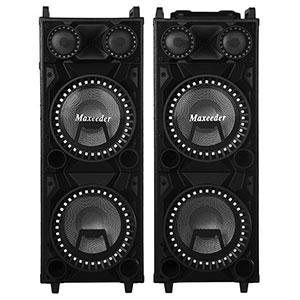 باند مکسیدر مدل MX-ES2122-JK03