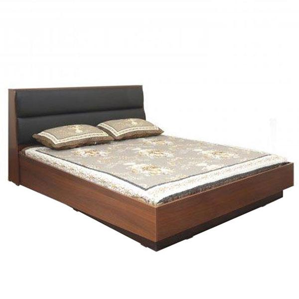 تخت خواب دونفره ماهور عرض ۱۶۰
