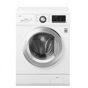 ماشین لباسشویی الجی مدل 2j3