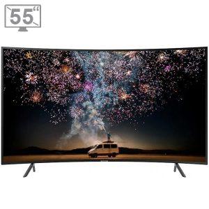 تلویزیون سامسونگ مدل 55NU7300
