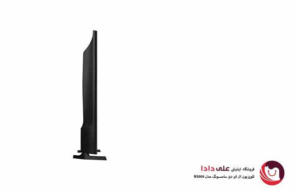تلویزیون 32 اینچ سامسونگ مدل N5000