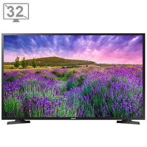 تلویزیون سامسونگ مدل 32N5000