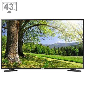 تلویزیون سامسونگ مدل 43N5300
