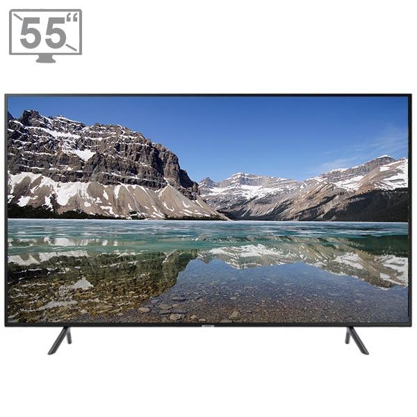 تلویزیون سامسونگ مدل 55NU7100