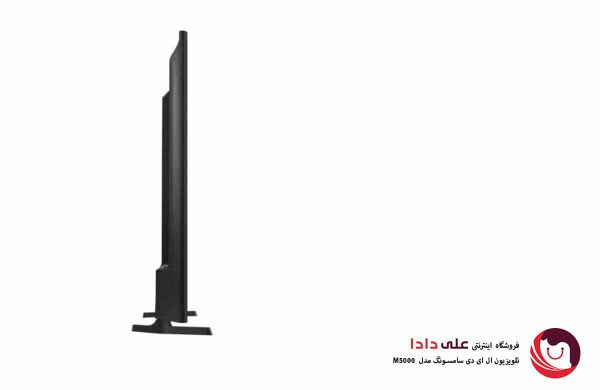 تلویزیون سامسونگ مدل 40M5000
