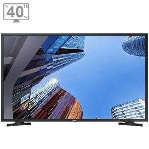 تلویزیون 40 اینچ سامسونگ مدل M5000