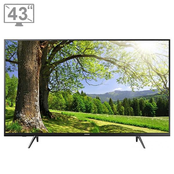 تلویزیون 43 اینچ سامسونگ مدل J5202