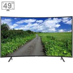 تلویزیون سامسونگ مدل 49RU7300