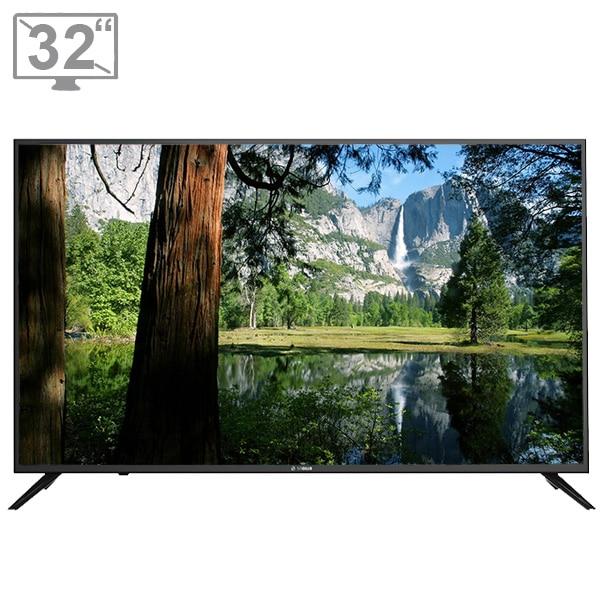تلویزیون اسنوا مدل 32SA220