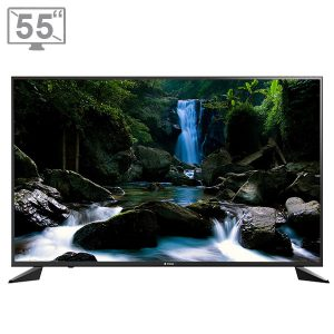 تلویزیون اسنوا مدل 55SA120U