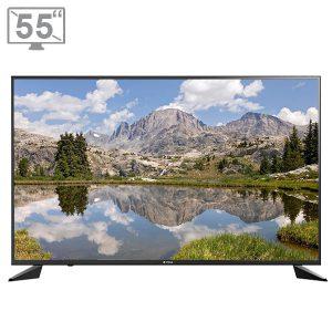 تلویزیون اسنوا مدل 32SA120