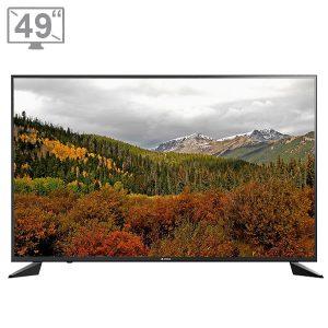 تلویزیون اسنوا مدل 49SA120