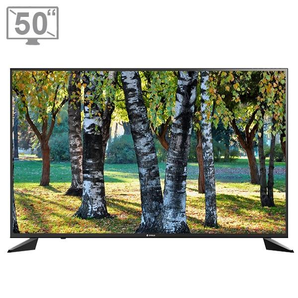 تلویزیون اسنوا مدل 50SA120
