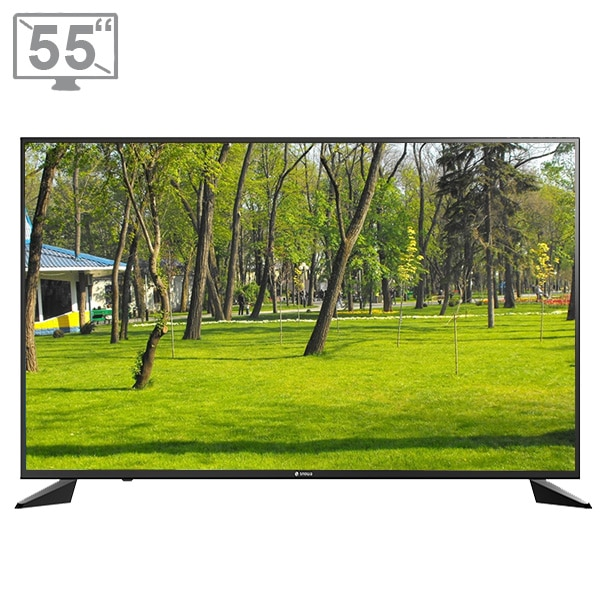 تلویزیون اسنوا مدل 55SA120