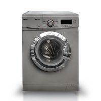 ماشین لباسشویی بست مدل 6112 ظرفیت 6 کیلوگرم