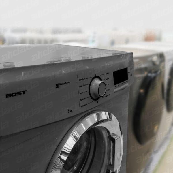 ماشین لباسشویی بست 6112