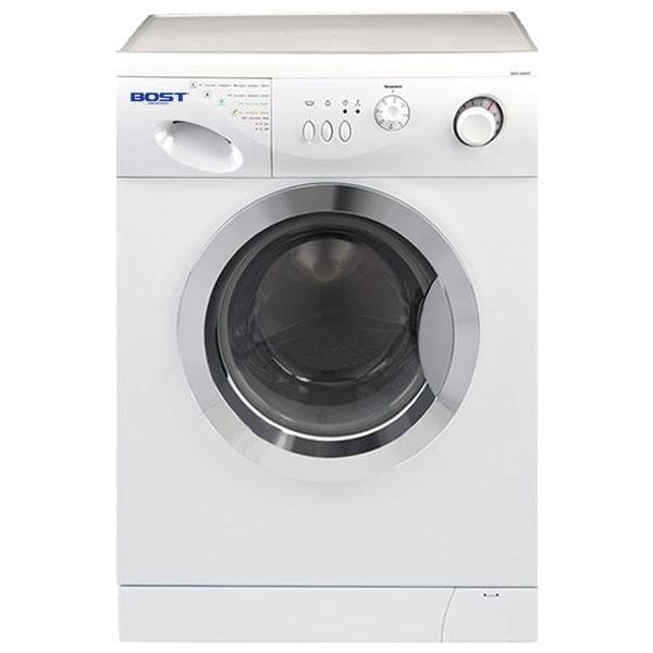 ماشین لباسشویی بست مدل 5811