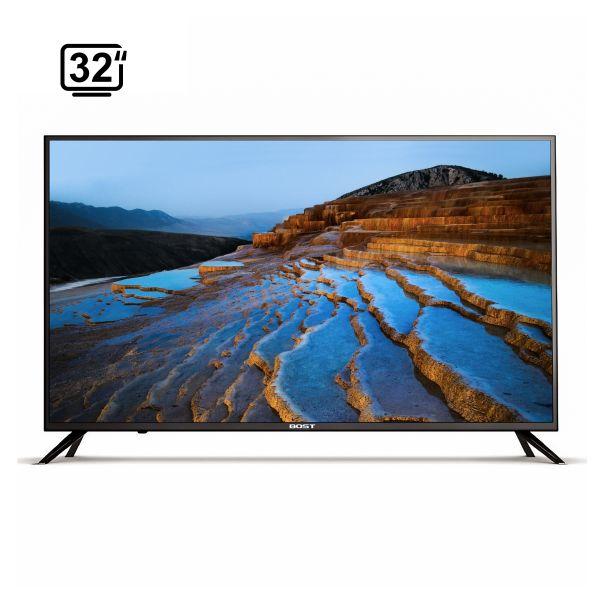 تلویزیون ال ای دی بست مدل bn2050j