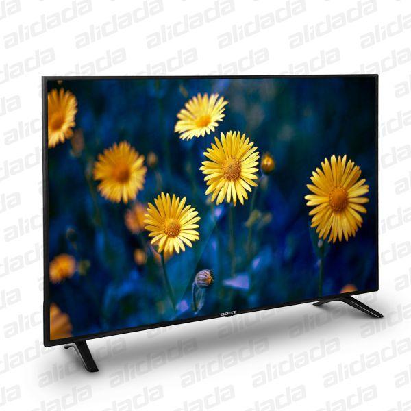 تلویزیون بست مدل bn2050j