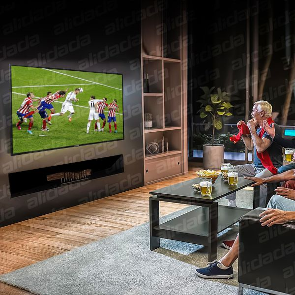 تلویزیون 32 اینچ بست مدل bn2050j