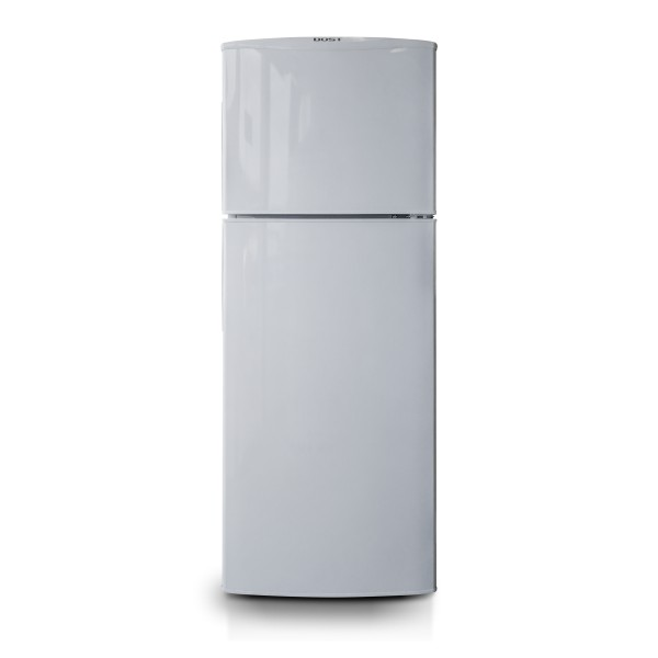 یخچال فریزر بست tmf مدل compact
