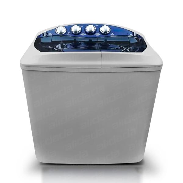 ماشین لباسشویی بست دوقلو مدل BWT-950