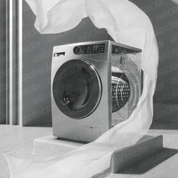 ماشین لباسشویی دوو سینیور Senior