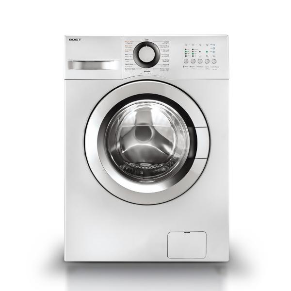 ماشین لباسشویی بست مدل BWD-7110 ظرفیت ۷ کیلوگرم